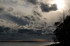 Топ-озеро
